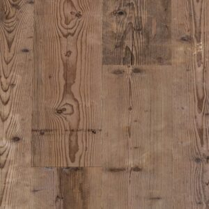 Warehouse Reclaimed Original Spruce