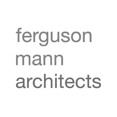 Ferguson Mann Architects