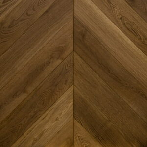 Medium Finish Engineered Chevron