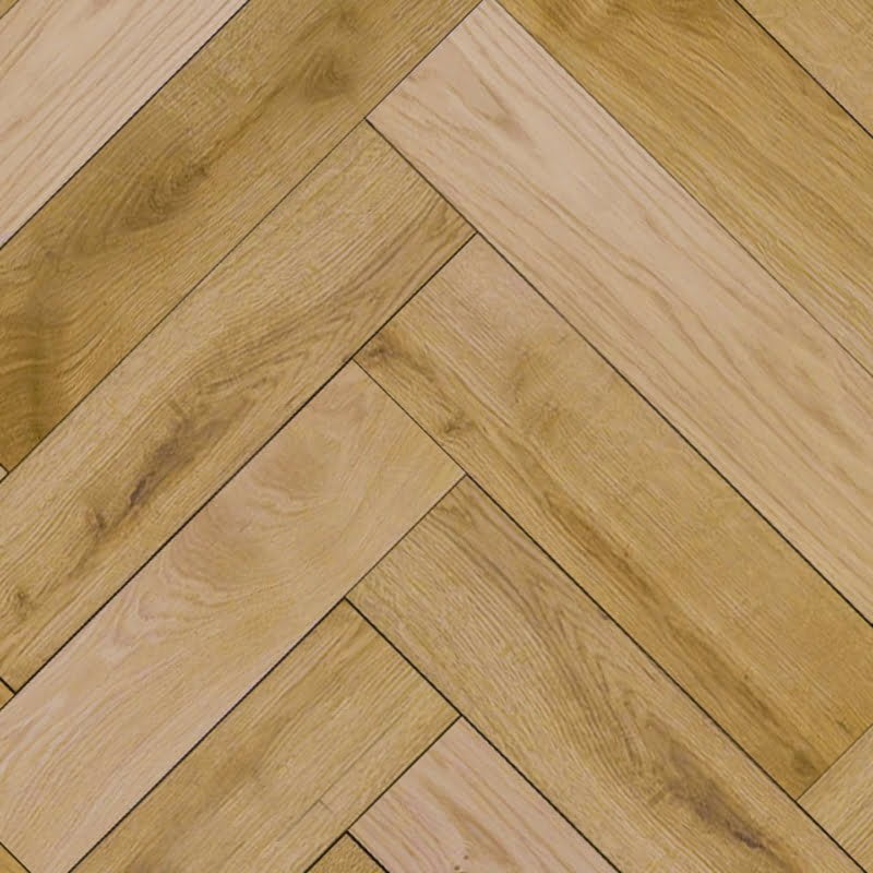 medium finish engineered herringbone flooring