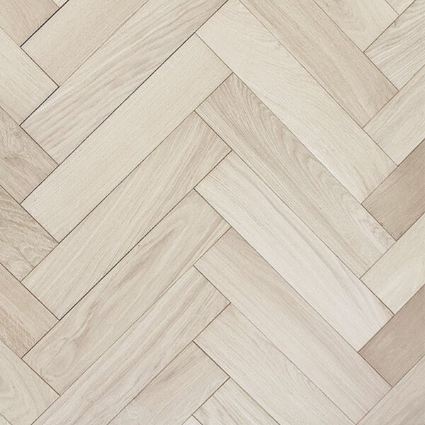 Light Engineered Herringbone