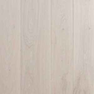 Linen Finished Engineered Oak Flooring - Wood Flooring Product
