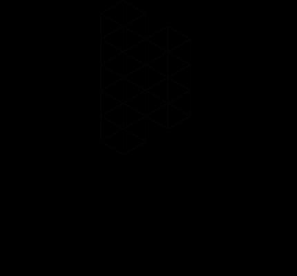 Hobson's Choice logo